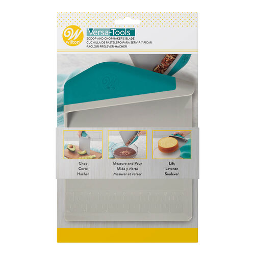 Wilton Cut and Lift Blade