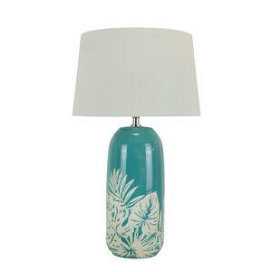 Seychelles Table Lamp