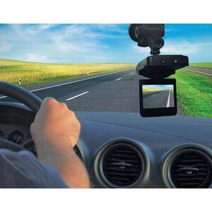 HD In Car Camera