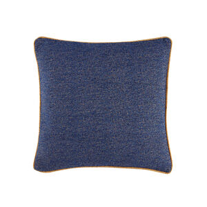 Sweeney Cushion 45x45cm - Teal