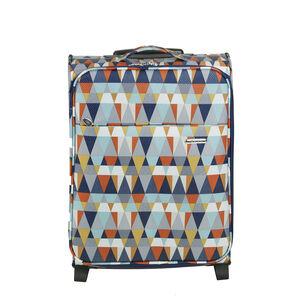 Cabin Size Serene Lightweight Suitcase