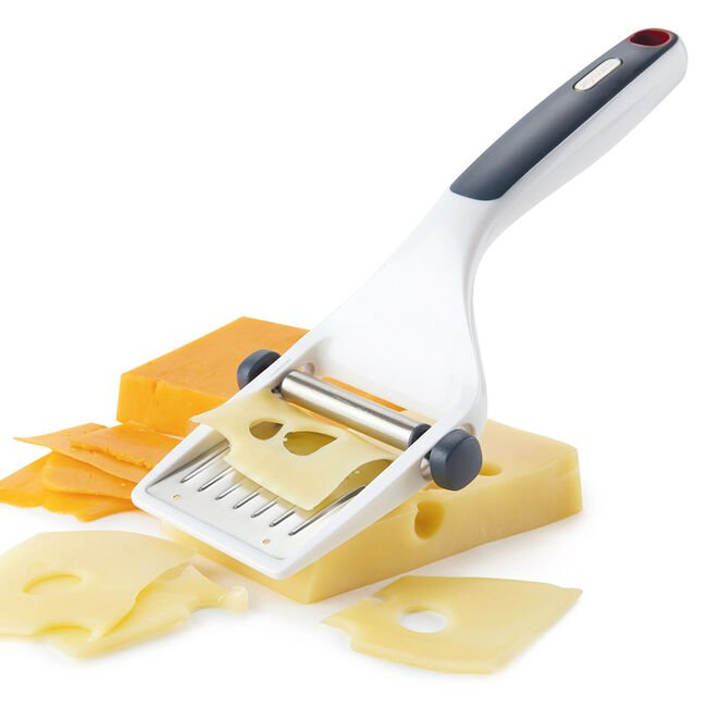 Zyliss Dial & Cheese Slicer