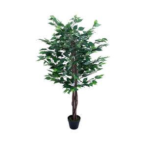 Artificial Ficus Tree - 1.2m