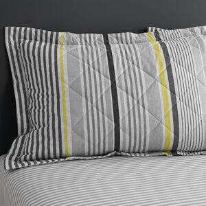 McMartin Stripe Pillowshams 50x75cm