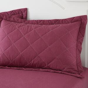 Bridie Berry Pillowshams