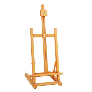 Artists Wooden Easel 76cm