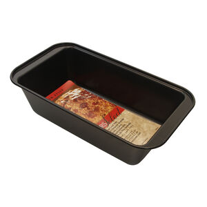 Bakers Select Large Loaf Pan