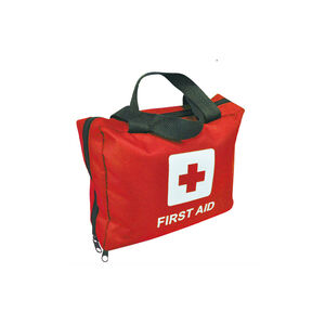 First Aid Essentials 210 Pieces