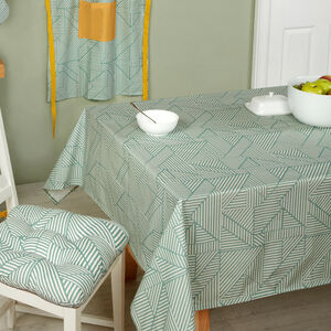 Paradigm Table Cloth 160x230