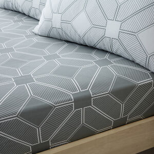 Marlin Fitted Sheet