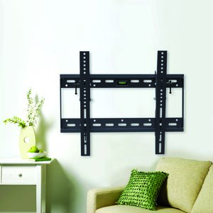 "22"" - 55"" Tilting TV Bracket"