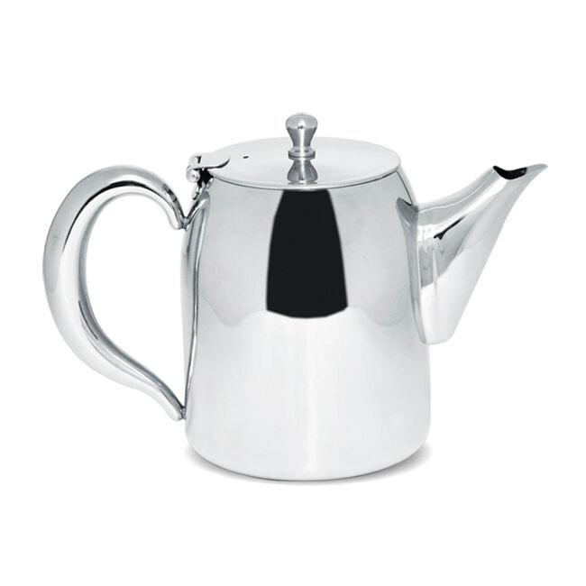 Sabichi Concierge Teapot 1.3L