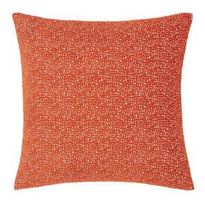 Skynet Terra Cushion 58cm x 58cm
