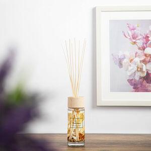 Ambianti Florals Pure Island Reed Diffuser