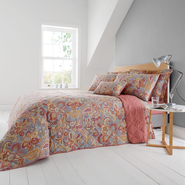 Ela-Jo Bedspread 200x220cm