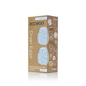 EcoEgg Dryer Egg Fresh Linen