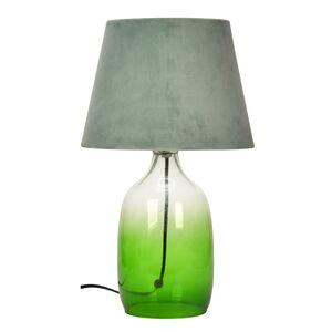 Saoirse Table Lamp