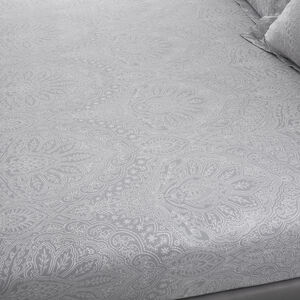 GRACIE Single Fitted Sheet