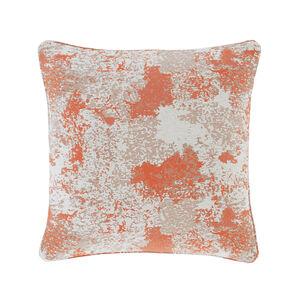 Marble Terra Cushion 45cm x 45cm