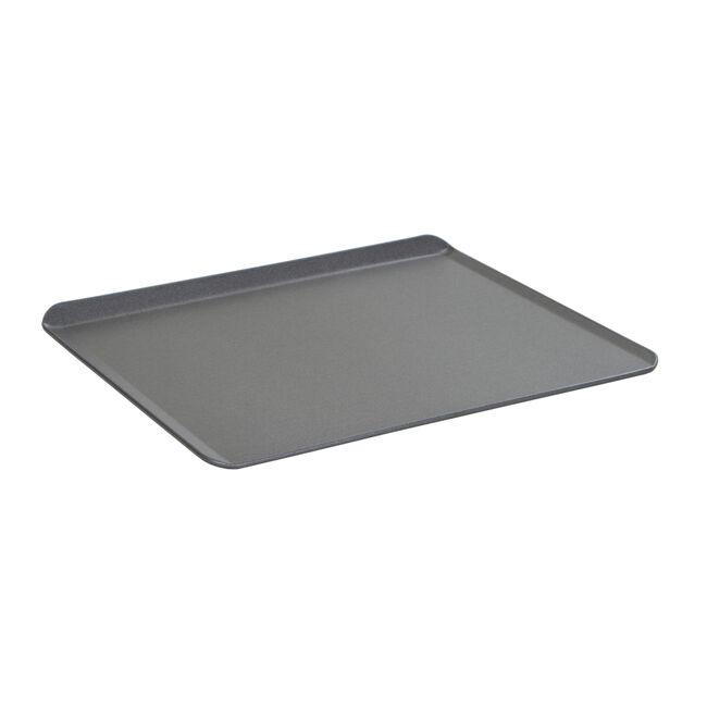 Wham Cook Baking Sheet Large