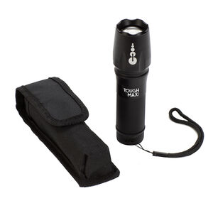 JML Tough Max Torch