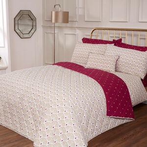 Ellesmere Bedspread 200 x 220cm