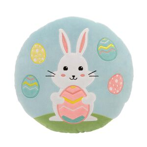 Decorative Eggs 35cm Cushion