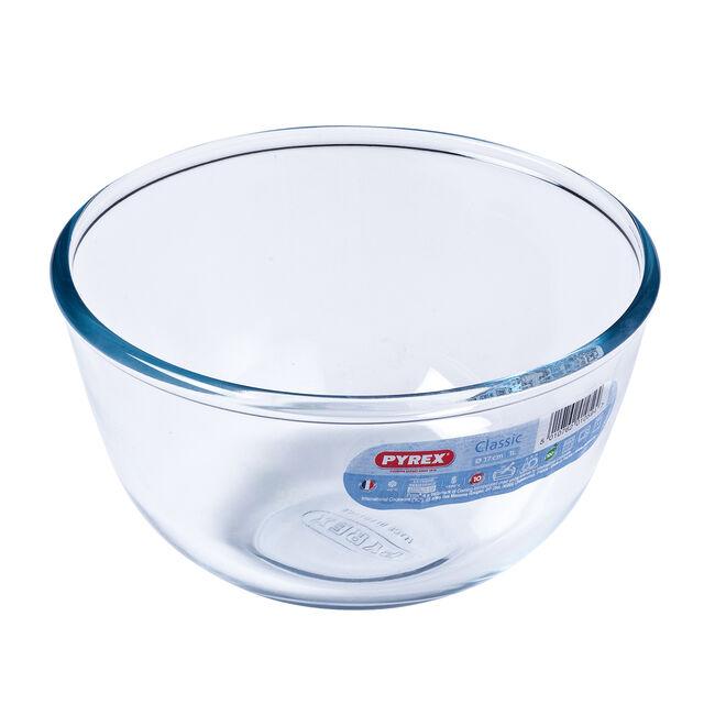 Pyrex Sol Mixing Bowl 1 Litre
