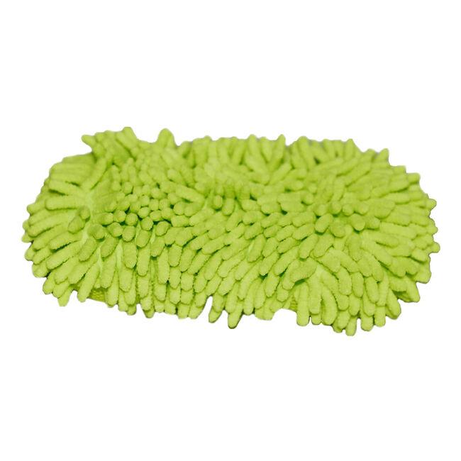 Microfibre Sponge Pad