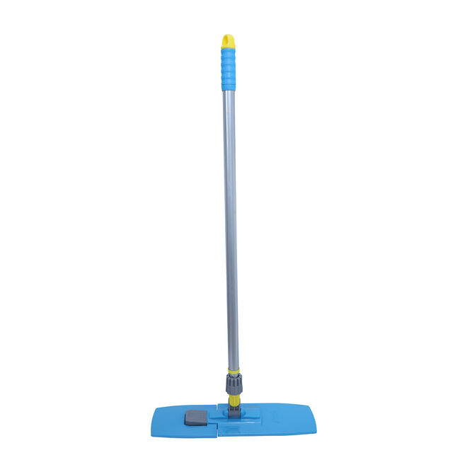Flash Flat Mop with Fixed Handle