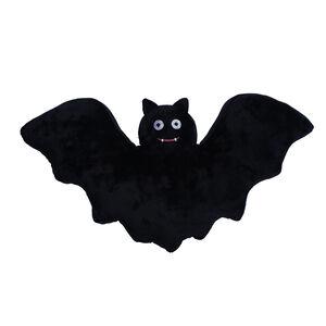 Bat Cushion 45x24cm