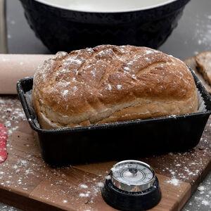 TALA Perfomance Loaf Tin - 2lb