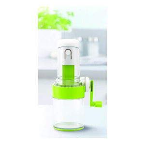 Vitavity Spiralizer with Container