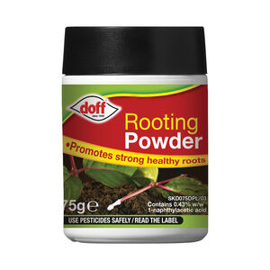 Doff Rooting Powder 75g