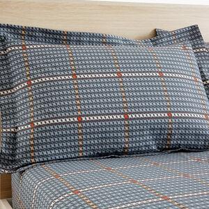 Osh Oxford Pillowcase Pair