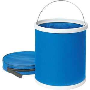 Redwood Foldable Bucket 9 Litre