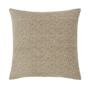 Skynet Natural Cushion 58cm x 58cm
