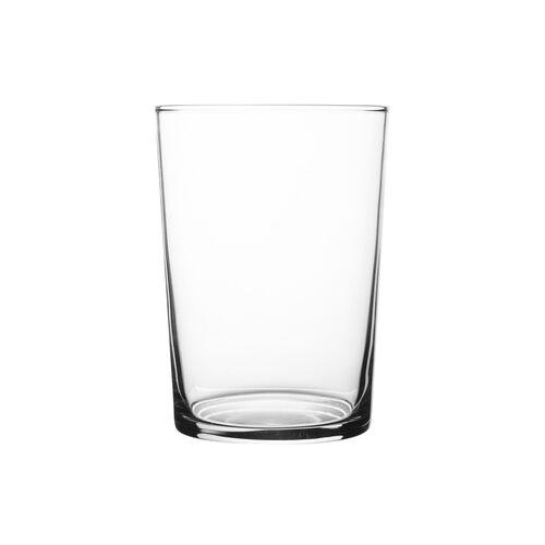 Entertain Mojito Glasses - 2 Pack