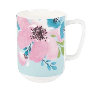 Sandringham Adeline Mug