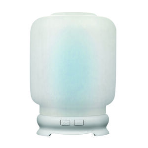 Curved Dome Colour Changing Aroma Diffuser