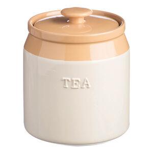 Mason Cash Cane Tea Jar