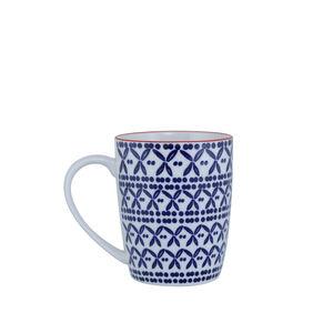Fiesta Elegance Mug