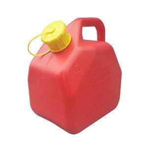 Petrol Drum 5L