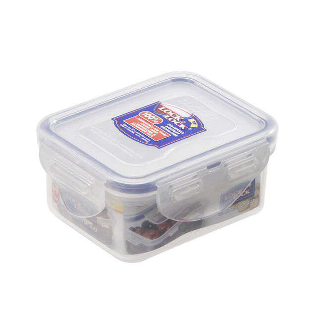 Lock & Lock Airtight Container