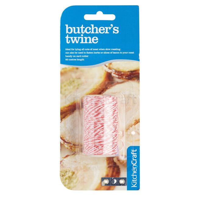 Kitchen Craft Butchers Twine