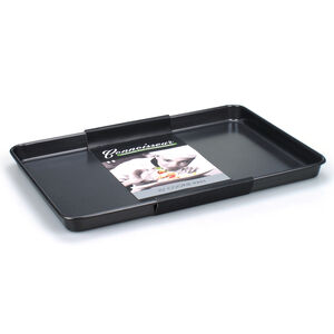 Connoisseur Cookie Pan 15""