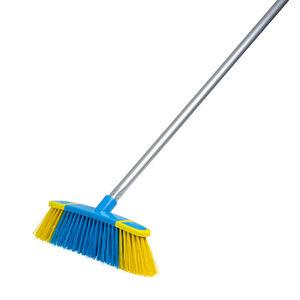 Flash Complete Multi Function Broom