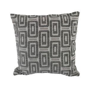 John Grey Cushion 45cm x 45cm