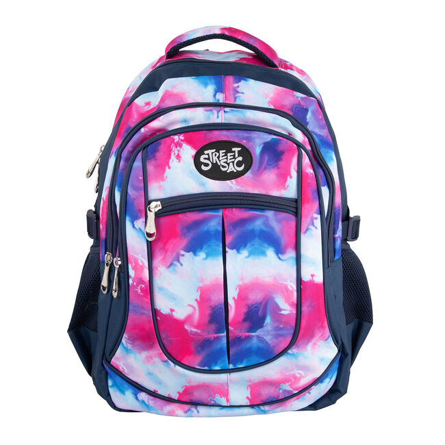 Streetsac Kinetics Schoolbag