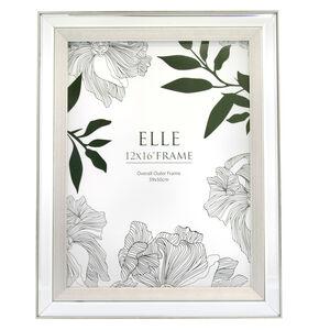 4x6 ELLE Photo Frame